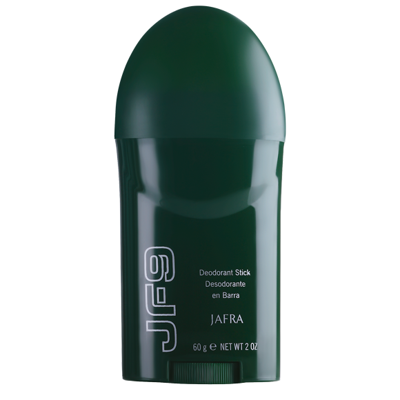 JF9 Green Deo Stick