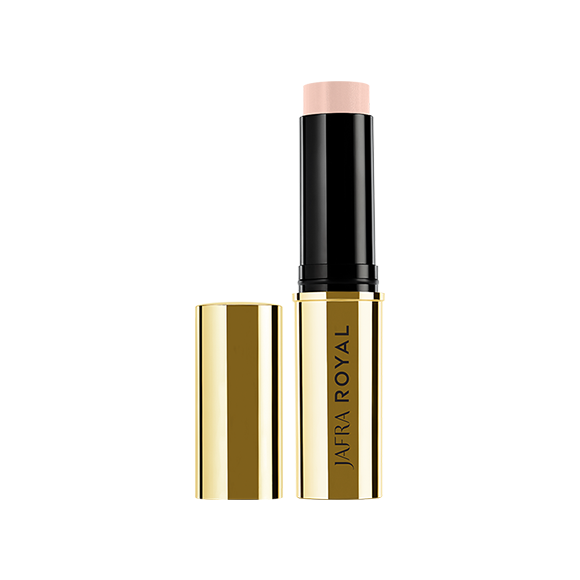 ROYAL Radiance Foundation Stick 11 g