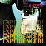 J-Zone ‎– Experienced! CD