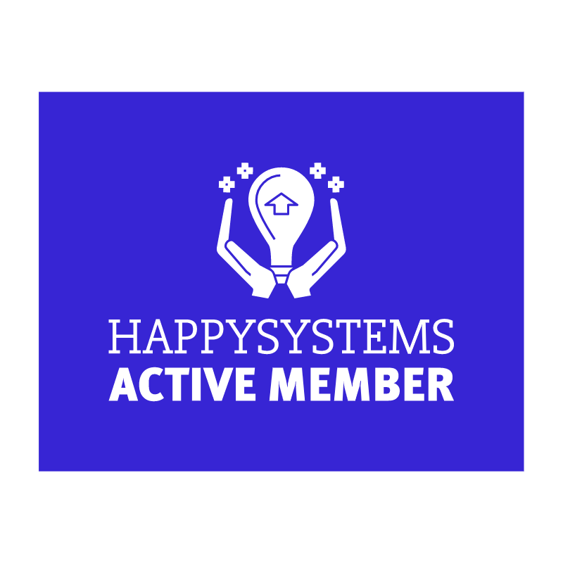 ACTIVE MEMBER ( LIMITED EDITION)