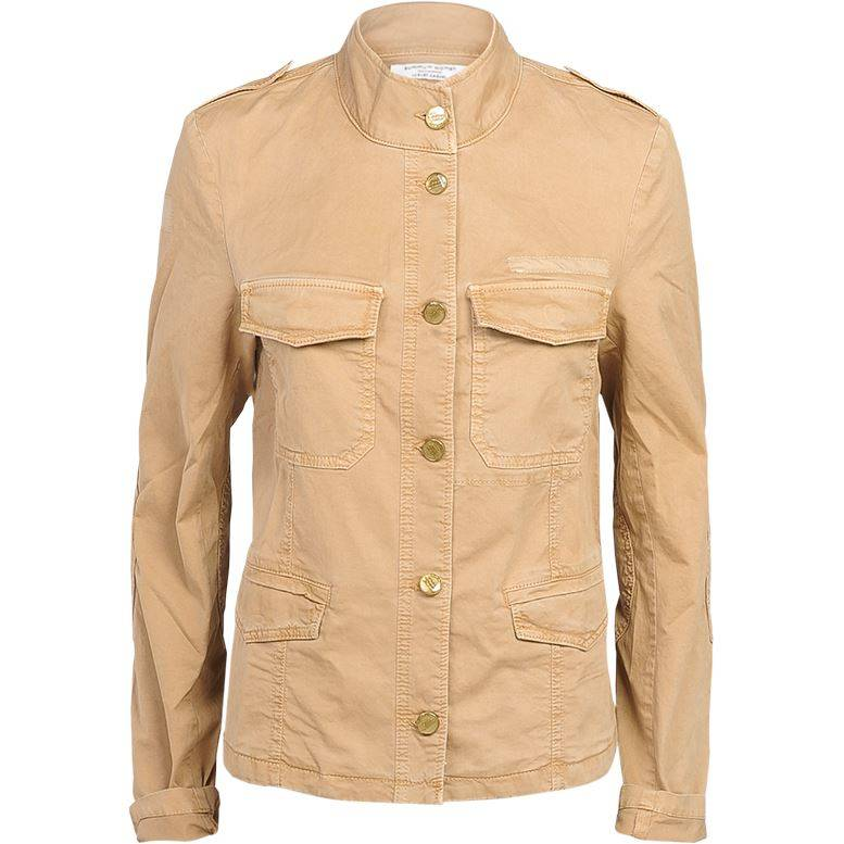 Summum jacket 1S975