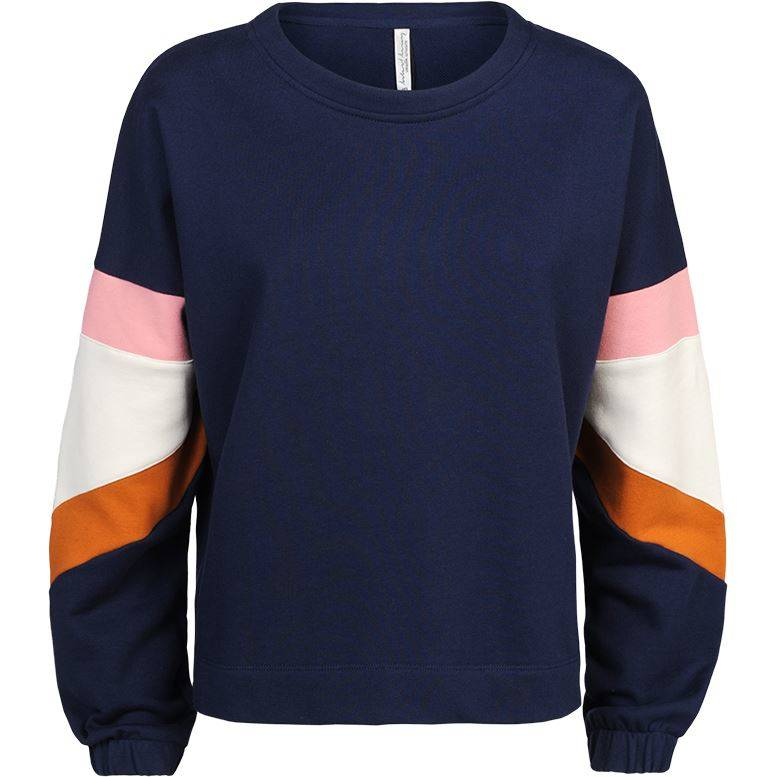 Summum sweater