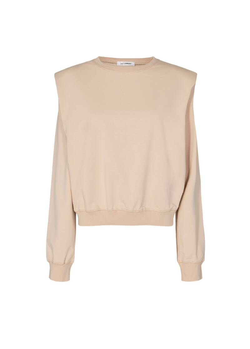 Co'couture sweat 97026