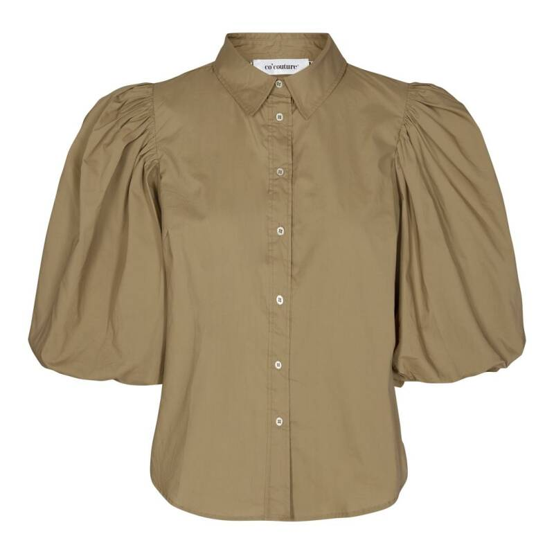 Co'couture blouse Collie