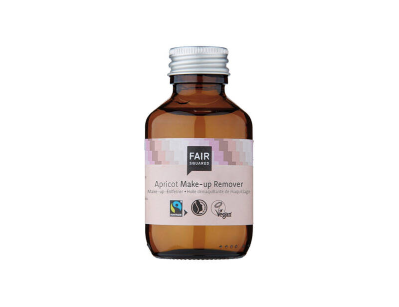Make Up Remover 100 ml