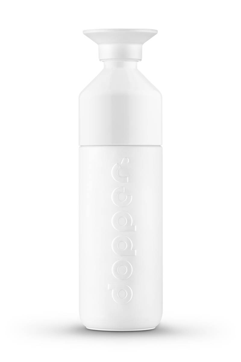 Dopper Insulated White 580 ml