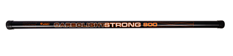 Lion Carbolight strong