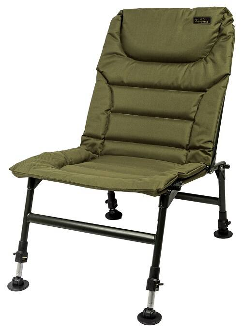 LionSports Treasure Young Chair
