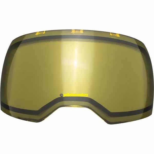 Empire EVS thermo vizier Yellow