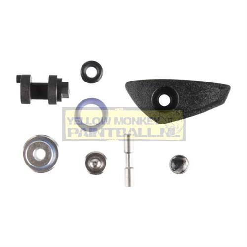 Dye dsr m2 airport repair kit
