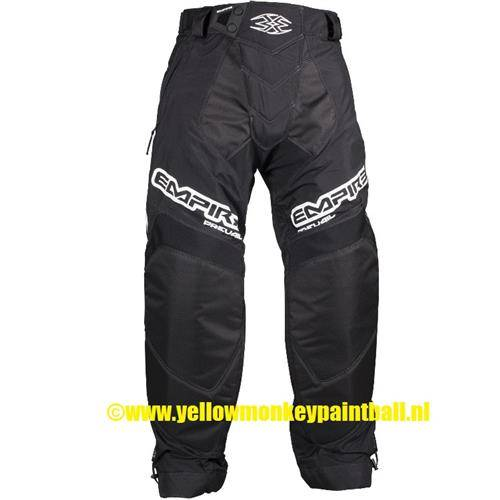 Empire prevail broek L