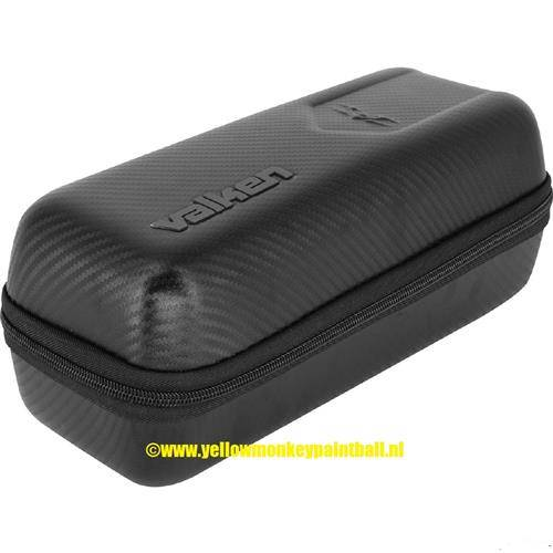 Valken Bottle Case