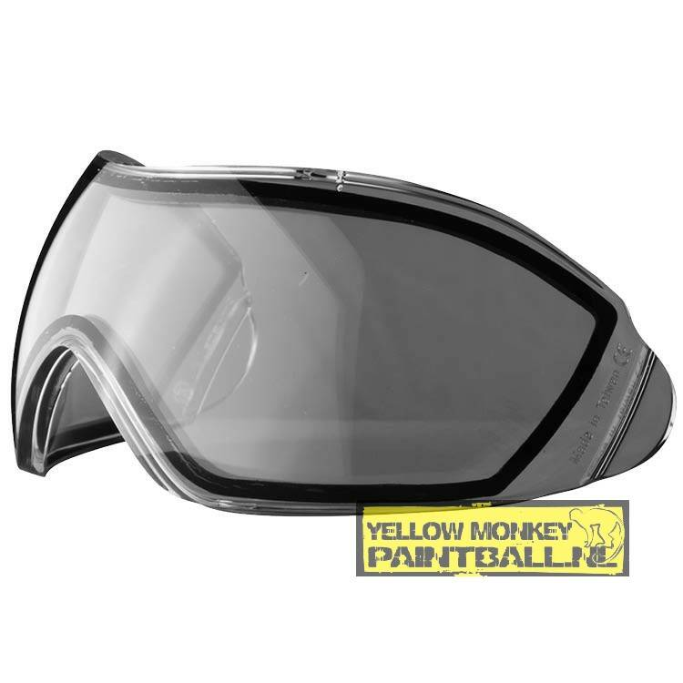 vforce grill clear thermo lens