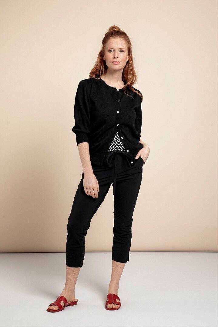 Studio Anneloes Billy trousers