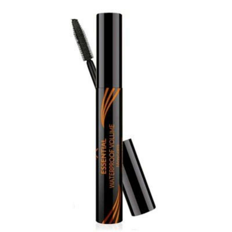 Essential Mascara Waterproof