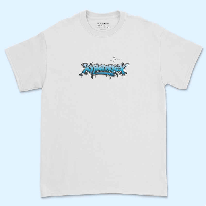 Icy Not Pricey T-Shirt