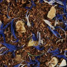 Rooibos Spring is in the air (BIO)