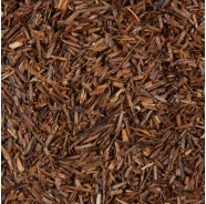 Rooibos natural (cafeine vrij)