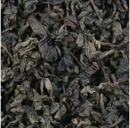 China Oolong