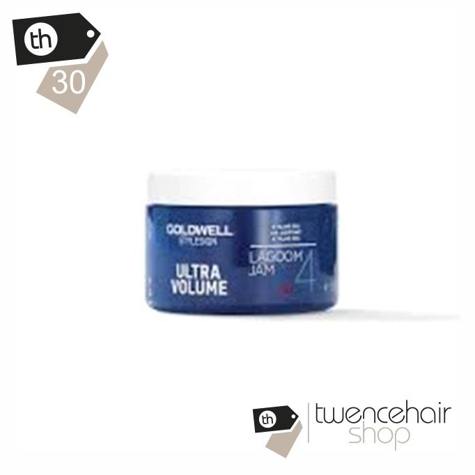Goldwell Lagoom Gel