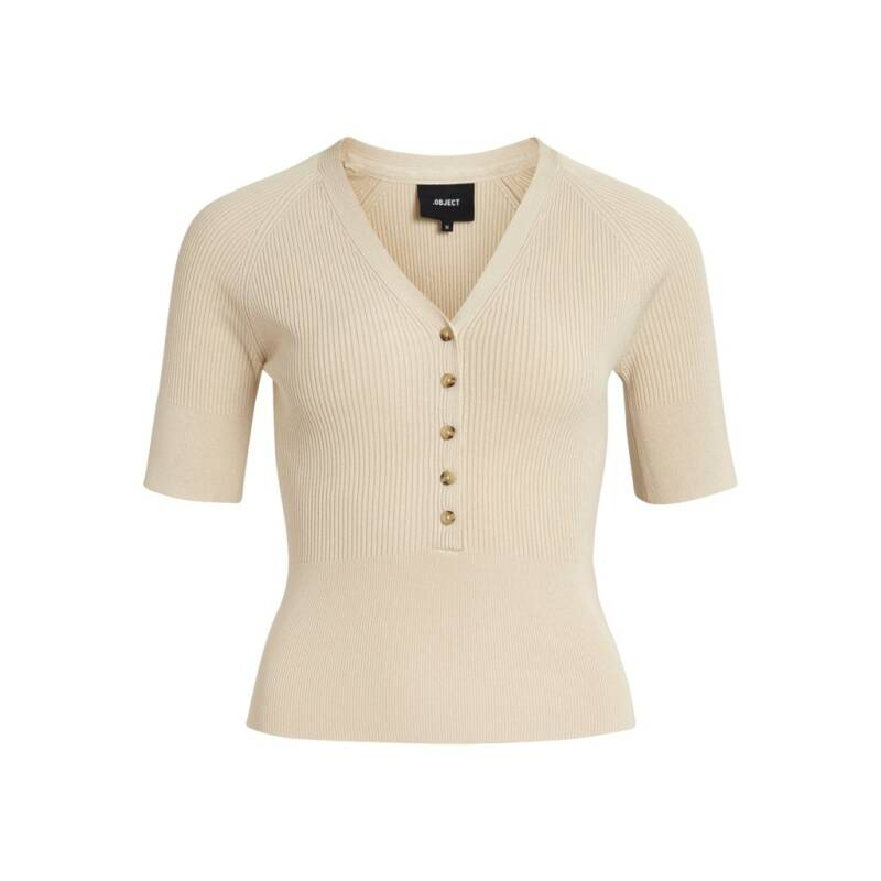 ModeOnlyLadies   Object V-hals top