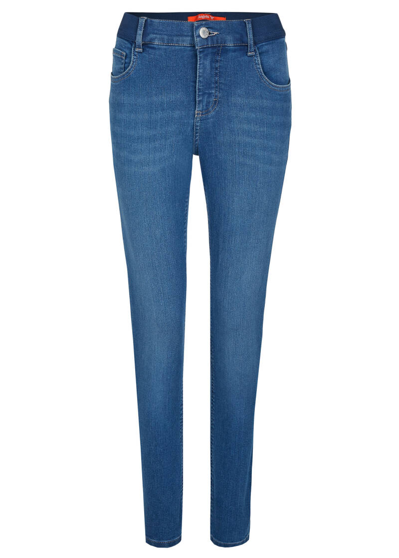 ModeOnlyLadies | Angels Denim One Size Jeans