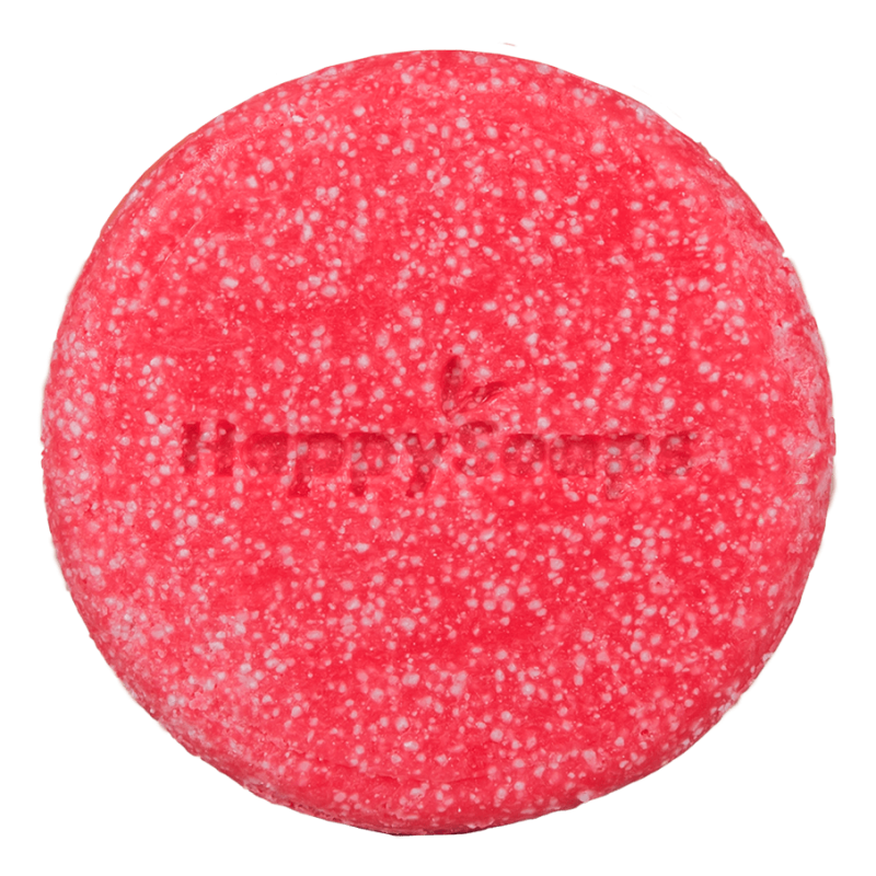 De Kast   HappySoaps You're One in a Melon Shampoo Bar