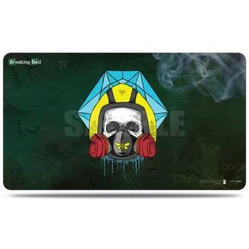 Playmat - Breaking Bad Golden Moth