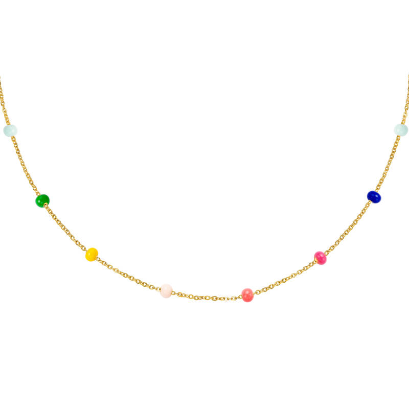 Necklace Sweet