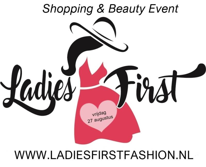 SHOPPING & BEAUTY EVENT