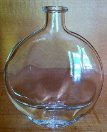 Flaminia bottle