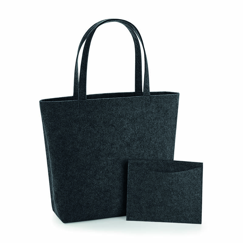 Vilt shopper