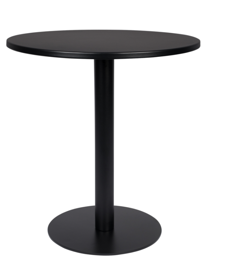Metsu bistro table