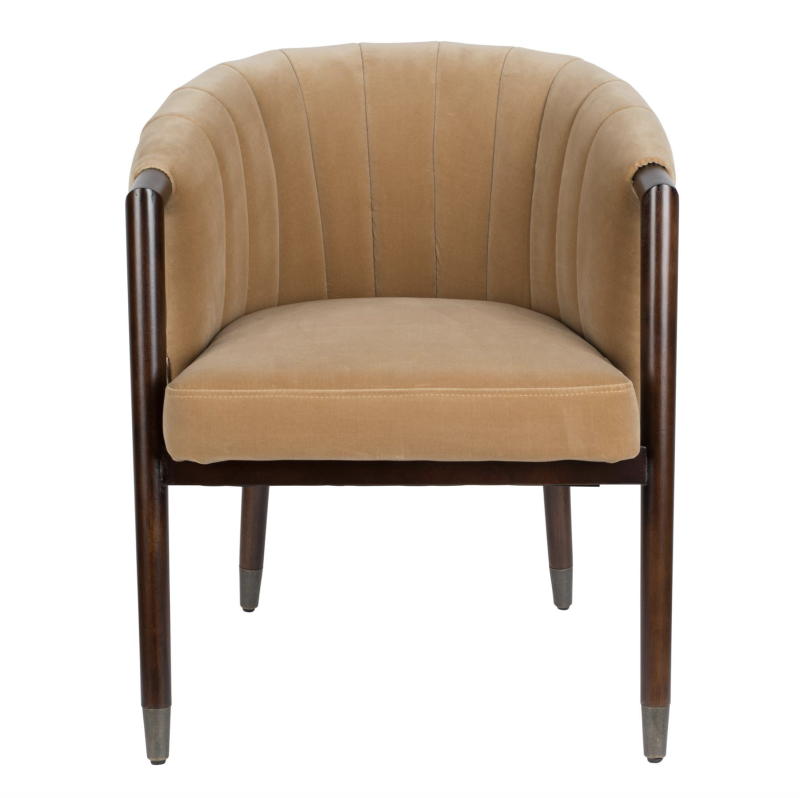 Tammy Fauteuil