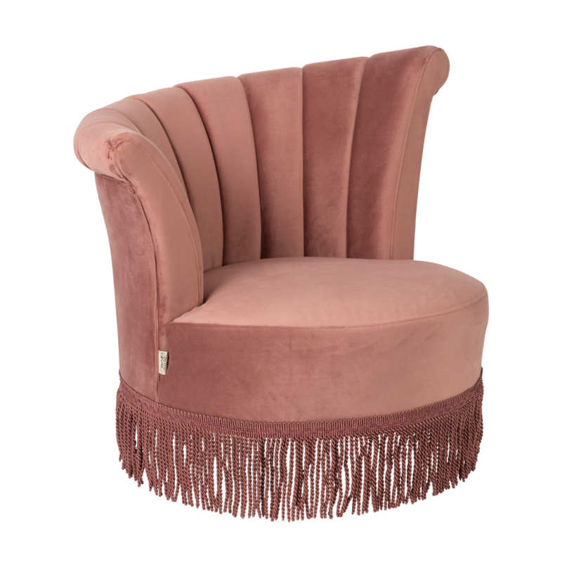 Flair fauteuil