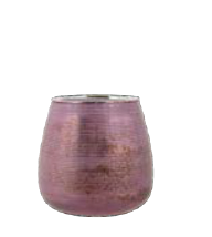 MORI VOTIVE DARK PURPLE S