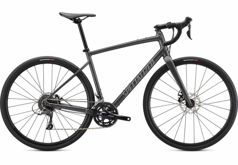 Specialized Diverge Base 2021