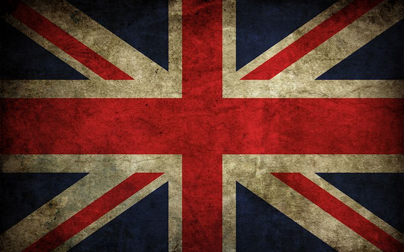 Britain_Grunge_Flag_By_Xxoblivionxx_2560X1600-1.jpg