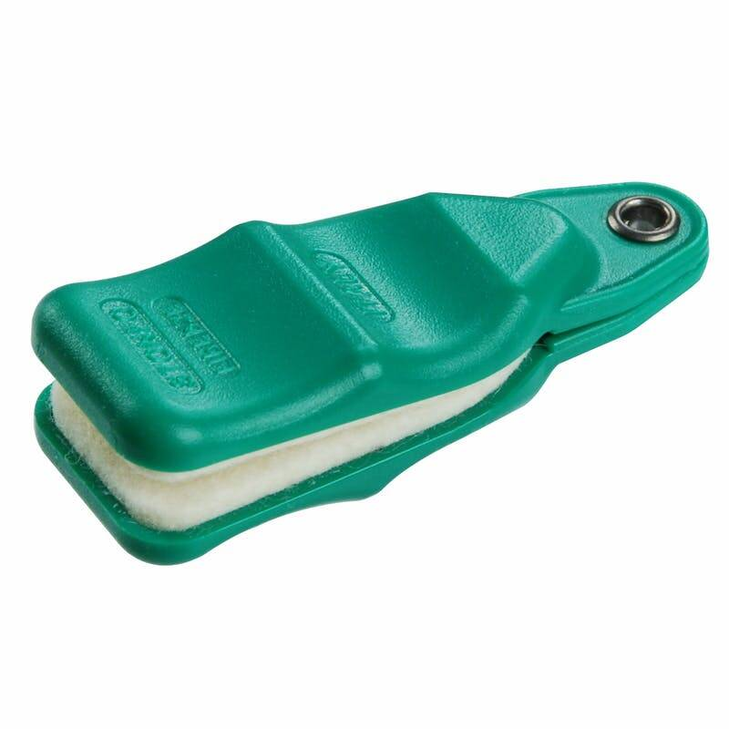 FLY LINE CLEANER stonfo