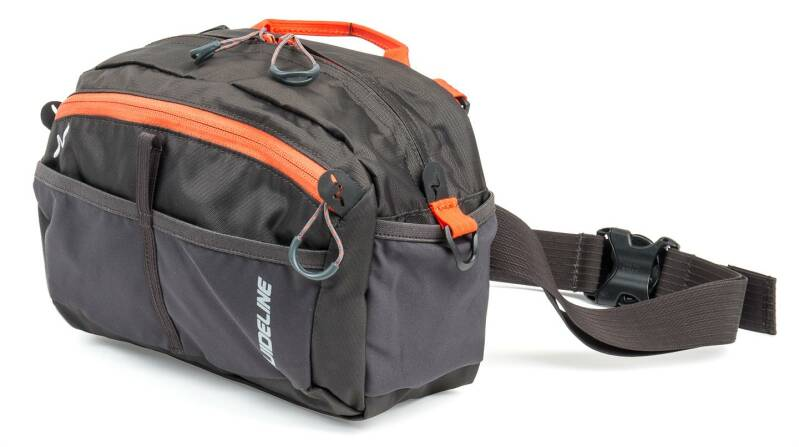 Experience Waistbag Medium guideline
