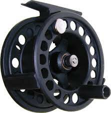 Danica Compo reel LA or spool 46 or 69