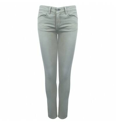 JEANS DORE