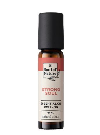 LR Soul of Nature Strong Roll-On