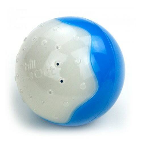 AFP Chill Out Ice Ball 6,3 cm