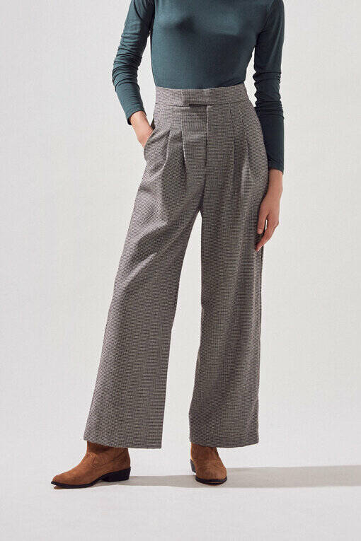 joliver trousers