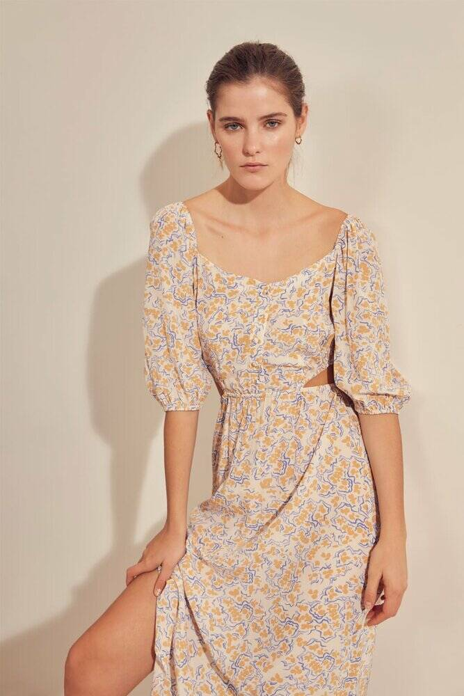 chelby dress