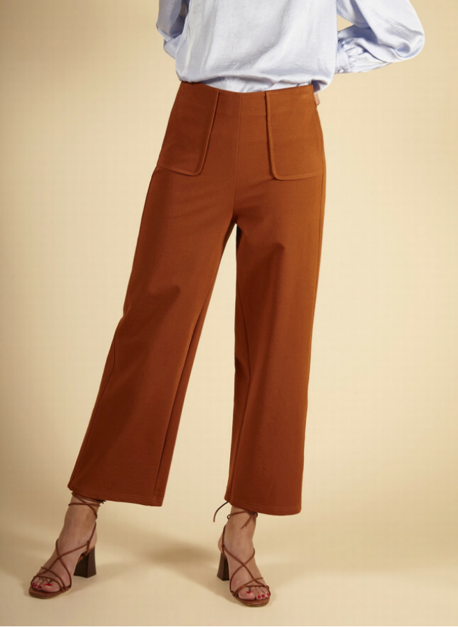 phedra trousers frnch