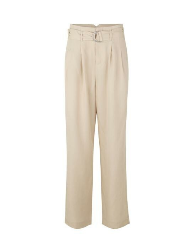 vaniti trousers oyster