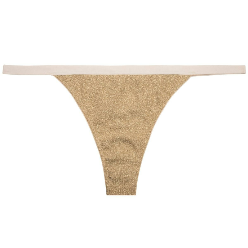 roomservice thong gold