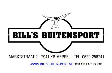 Bills_buitensport.jpg